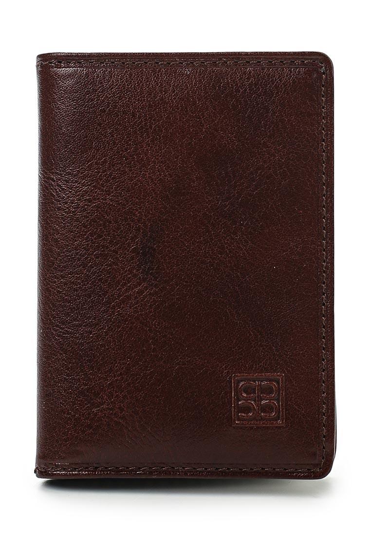 Sergio Belotti 1007 барсетка мужская sergio belotti цвет коричневый 8840