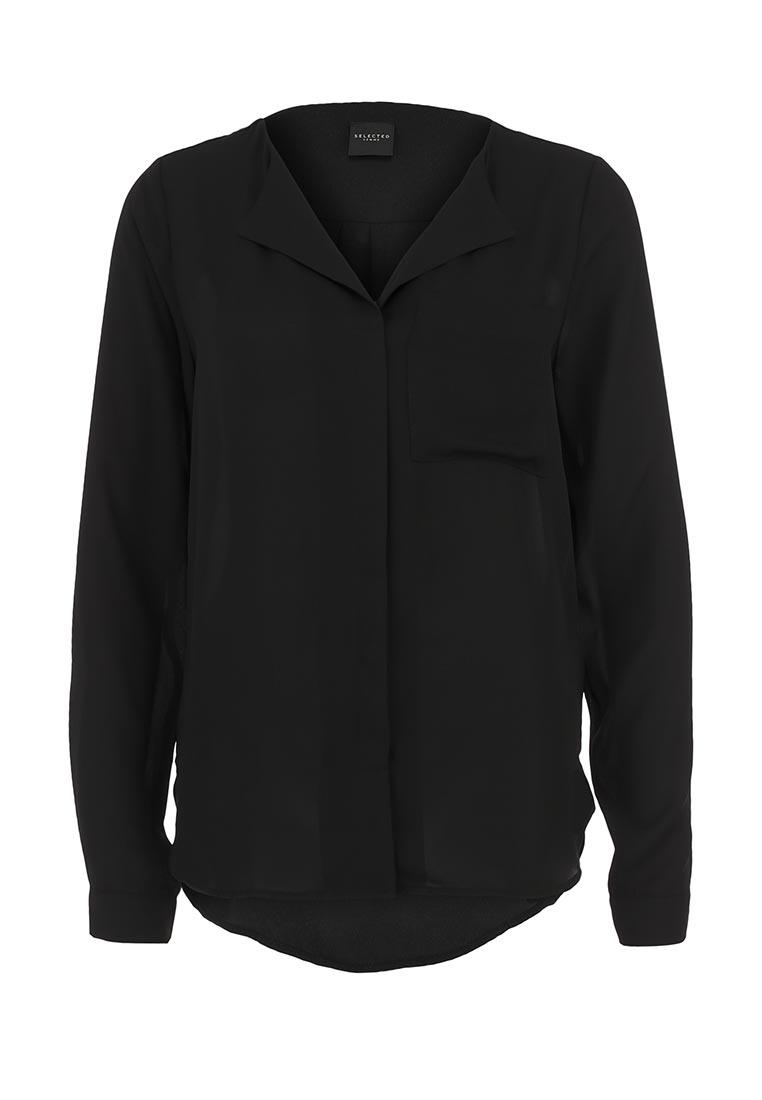 ddf9a37a30f Пируэт женские блузки г новосибирск - Женская одежда