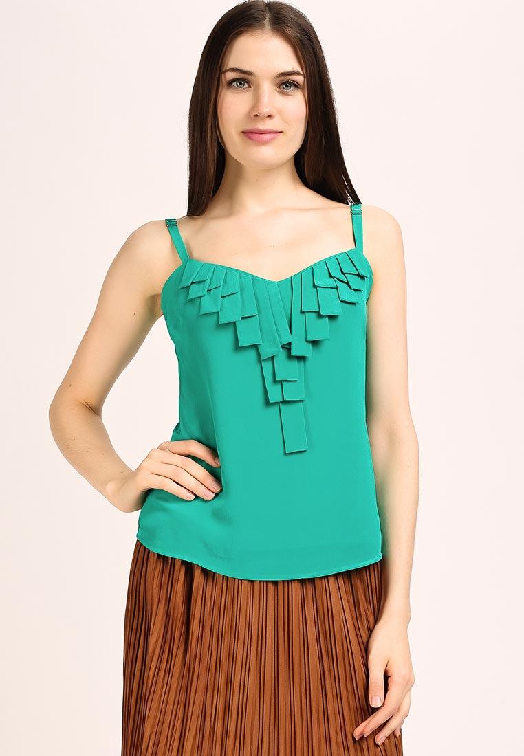 сайт одежды таобао - Магазин одежды