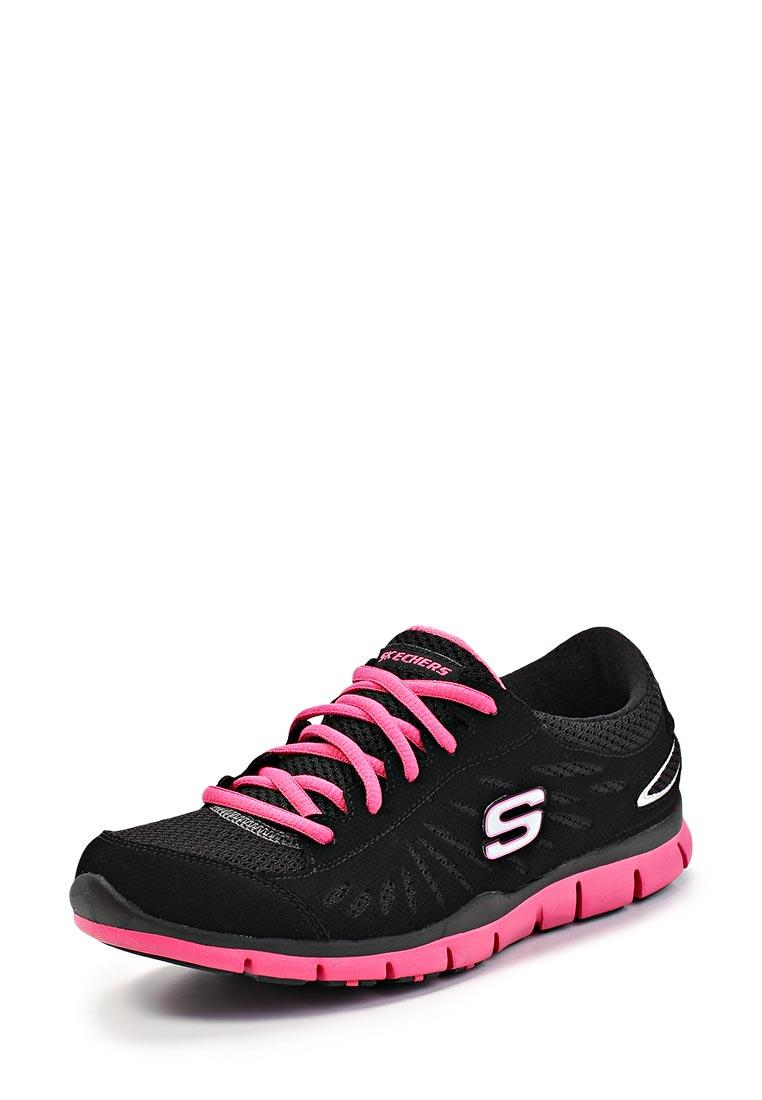 Купить Обувь Skechers