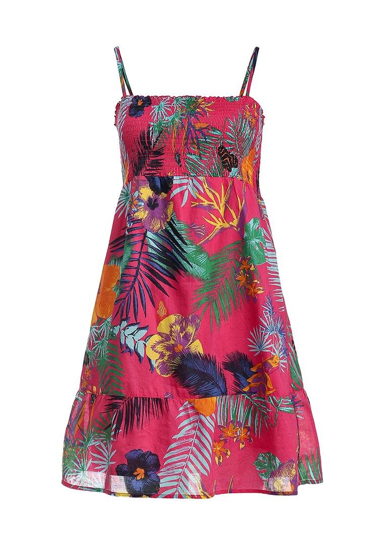 Одежда женские за 40 купить