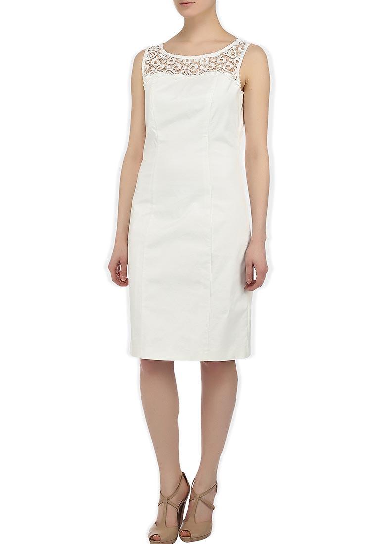 White Турция Одежда