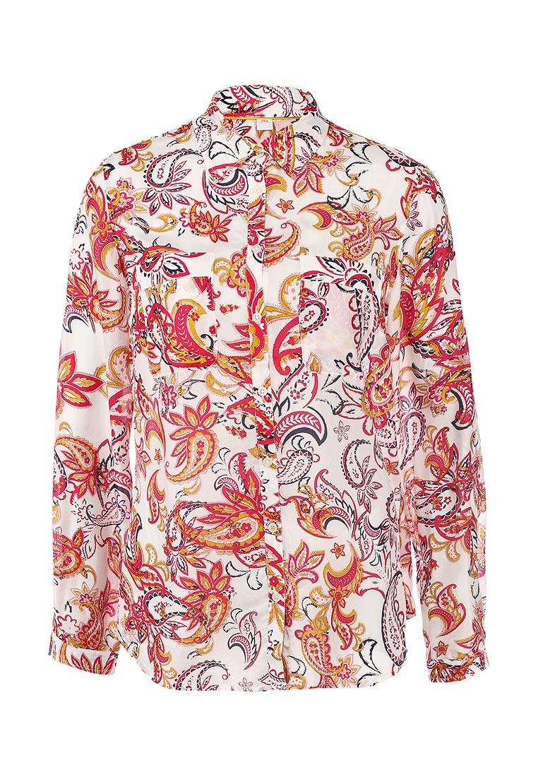 Интернет Магазин Блузок И Рубашек Доставка