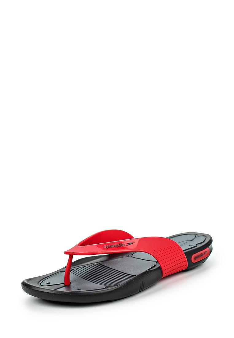 Speedo Pool Surfer Thong