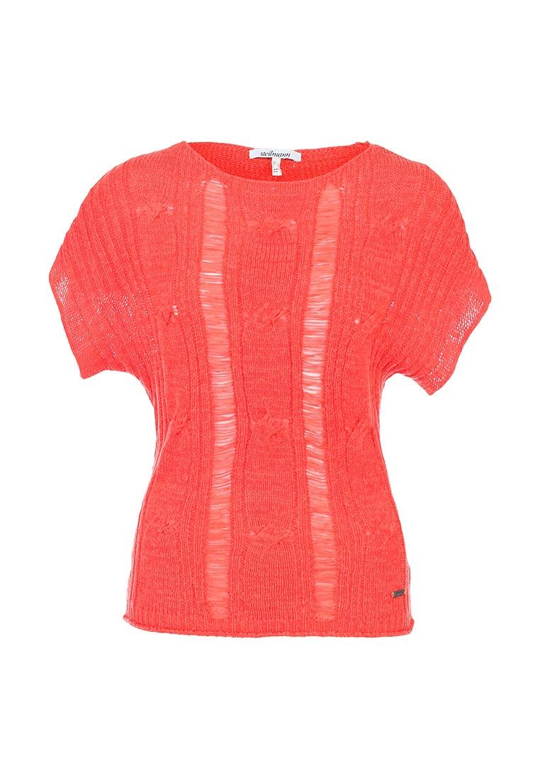 Молодежные женские свитера доставка