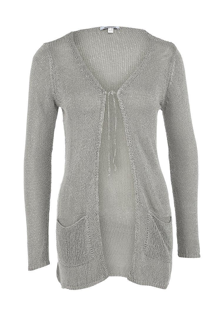 Одежда Для Женщин Купить В Спб