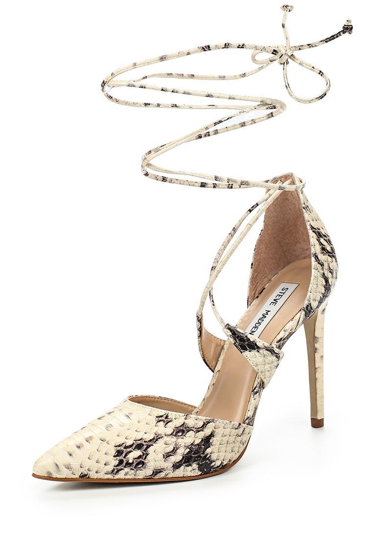 Steve Madden 1721249 обувь для дома steve madden sw11433055