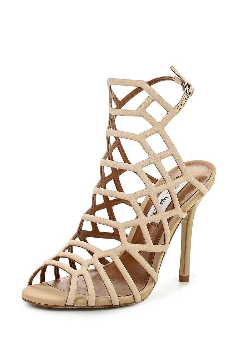 Steve Madden SLITHUR обувь для дома steve madden sw11433055