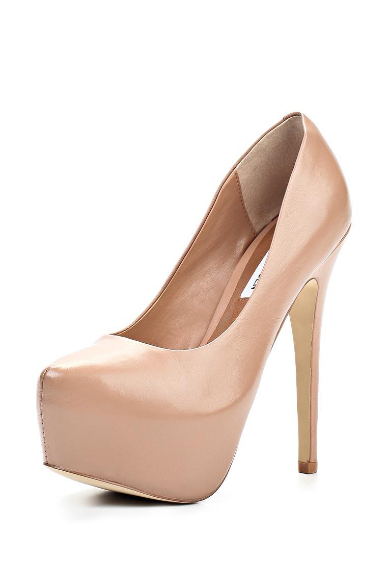 Steve Madden DEJAVU обувь для дома steve madden sw11433055