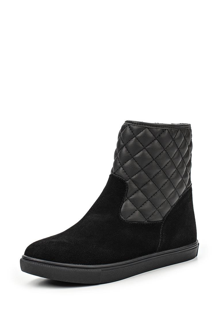 Steve Madden 91000105-0W0 обувь для дома steve madden sw11433055