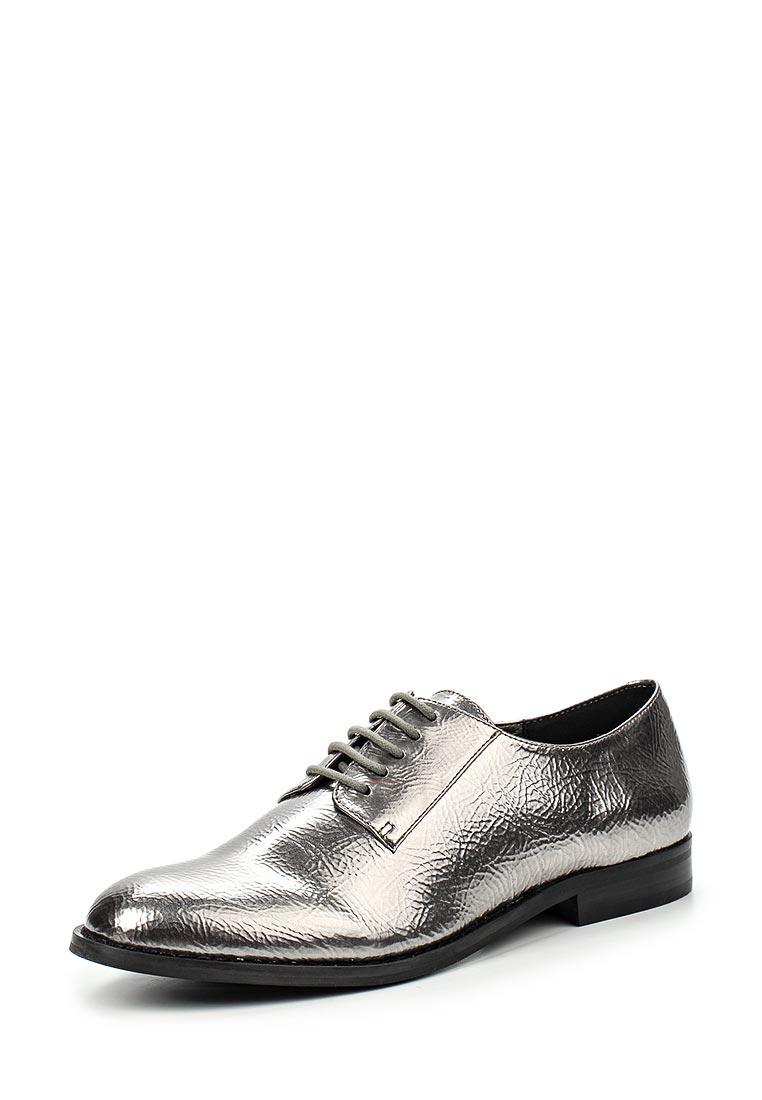 Steve Madden 91000082-0W0 обувь для дома steve madden sw11433055