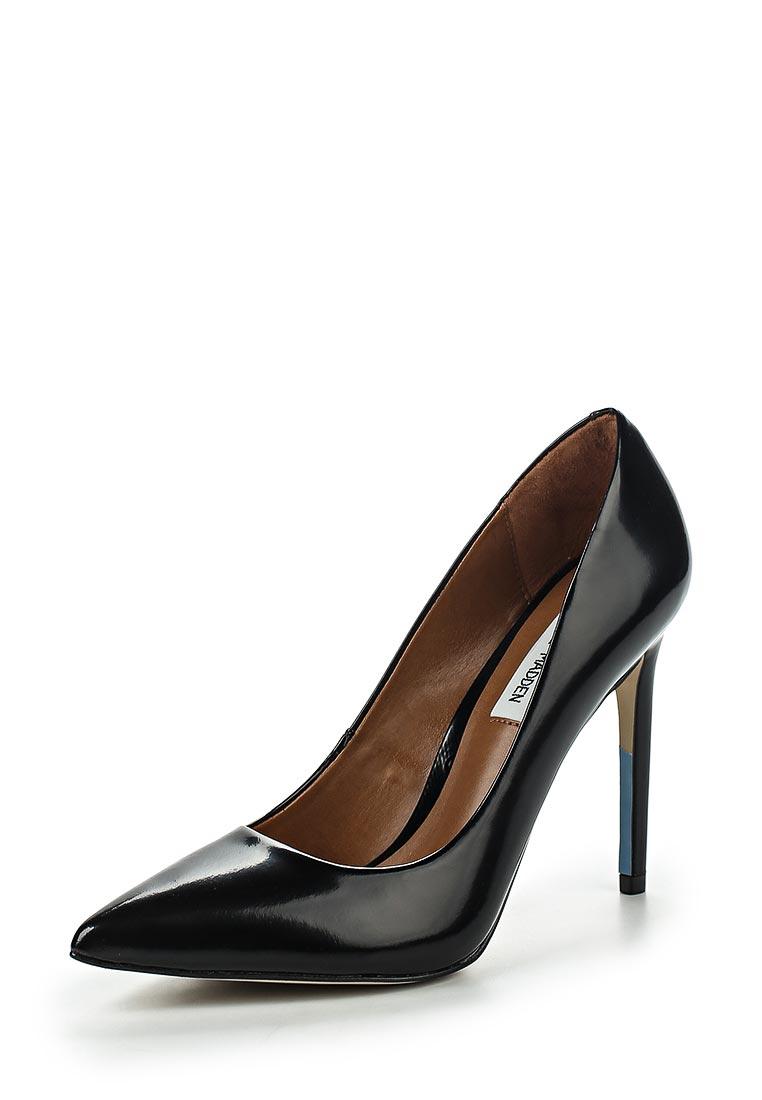 Steve Madden 91000065-0W0 обувь для дома steve madden sw11433055