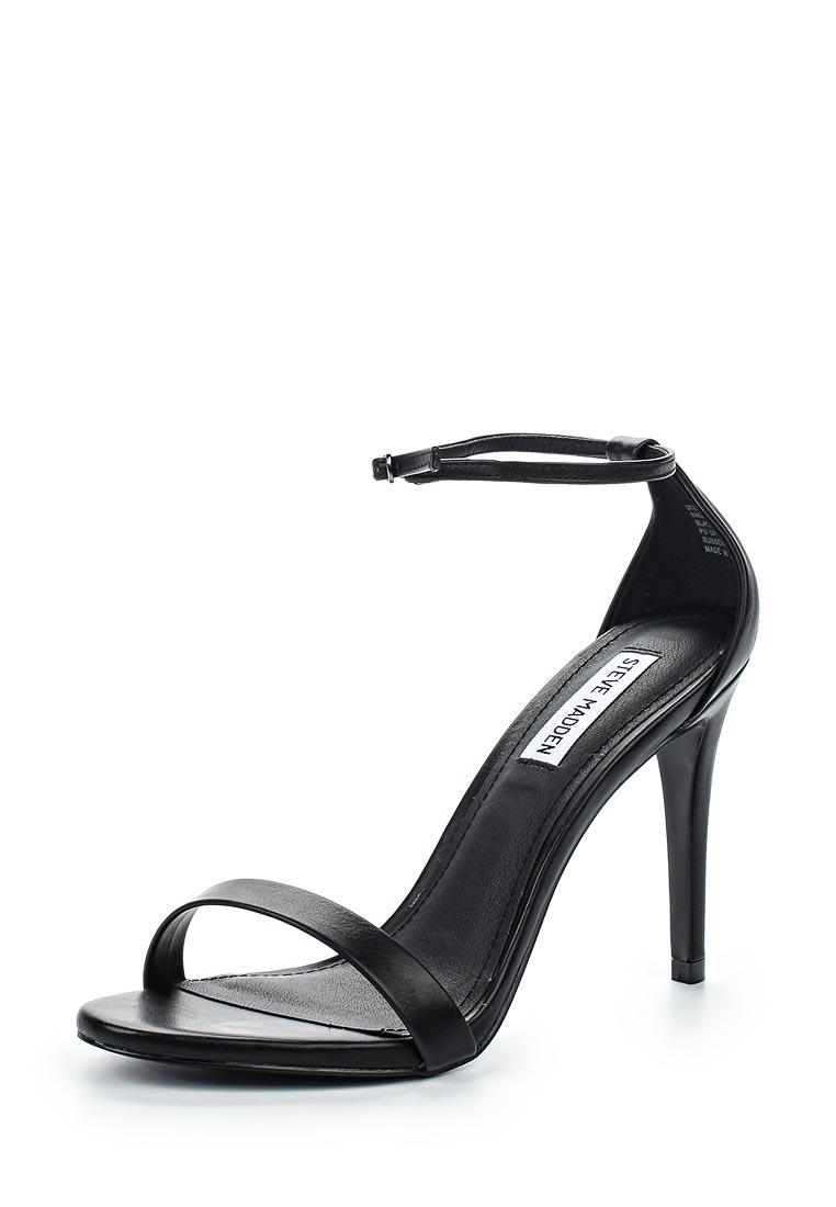 Steve Madden STECY обувь для дома steve madden sw11433055