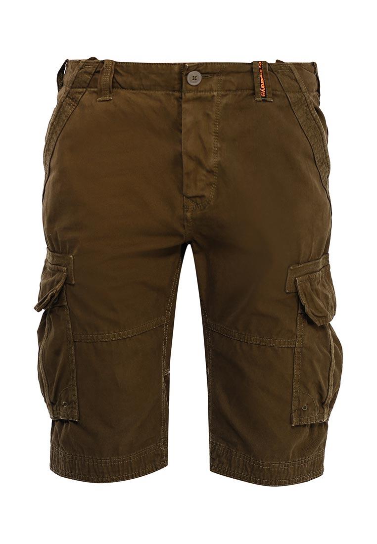 Короткие джинсовые шорты levi 2019s 3231700350
