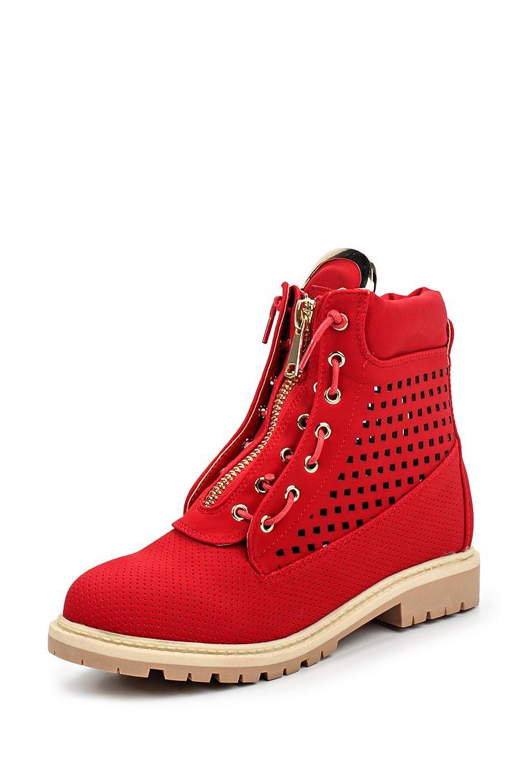 Слипоны sweet shoes - цвет: бежевый