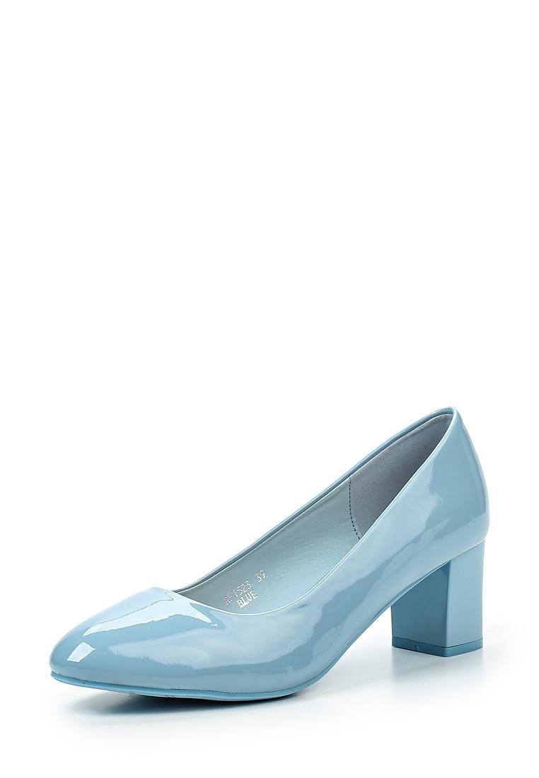 Купить кеды dc shoes в интернет магазине с доставкой