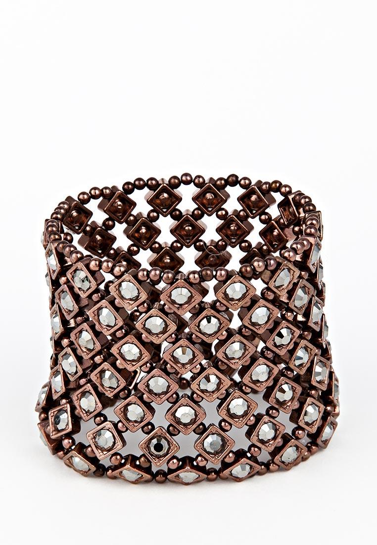Женские украшения из серебра распродажа по низким ценам.