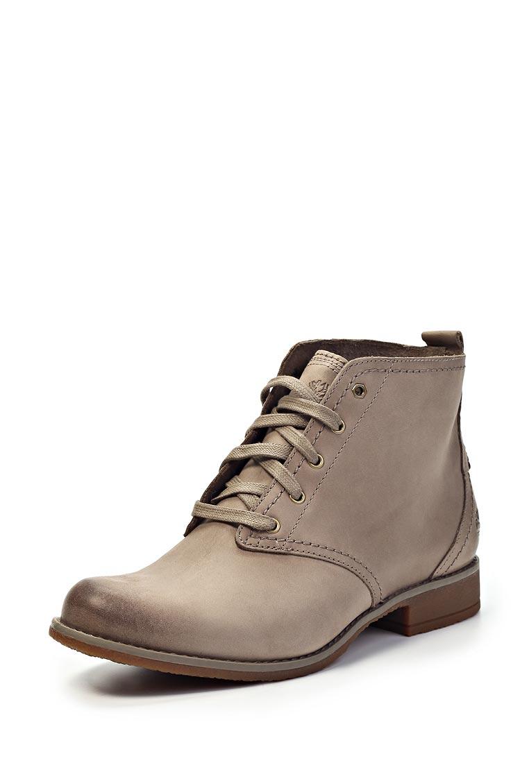 ботинки для зимней рыбалки gore-tex