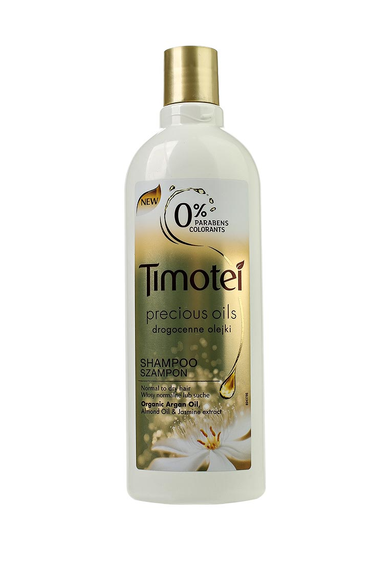 Timotei Драгоценные масла 400 мл ahava plants драгоценные пустынные масла