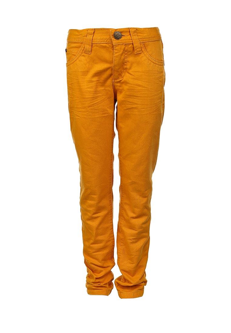 Оранжевые Джинсы С Доставкой