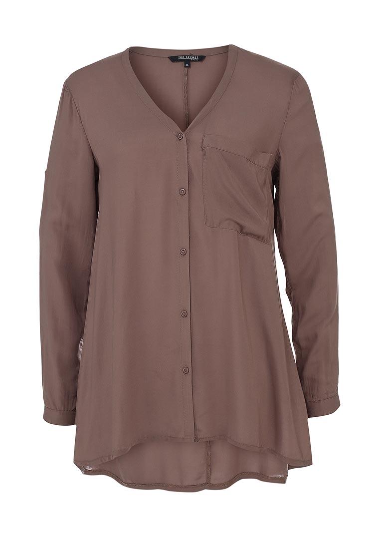 Клубная одежда доставка