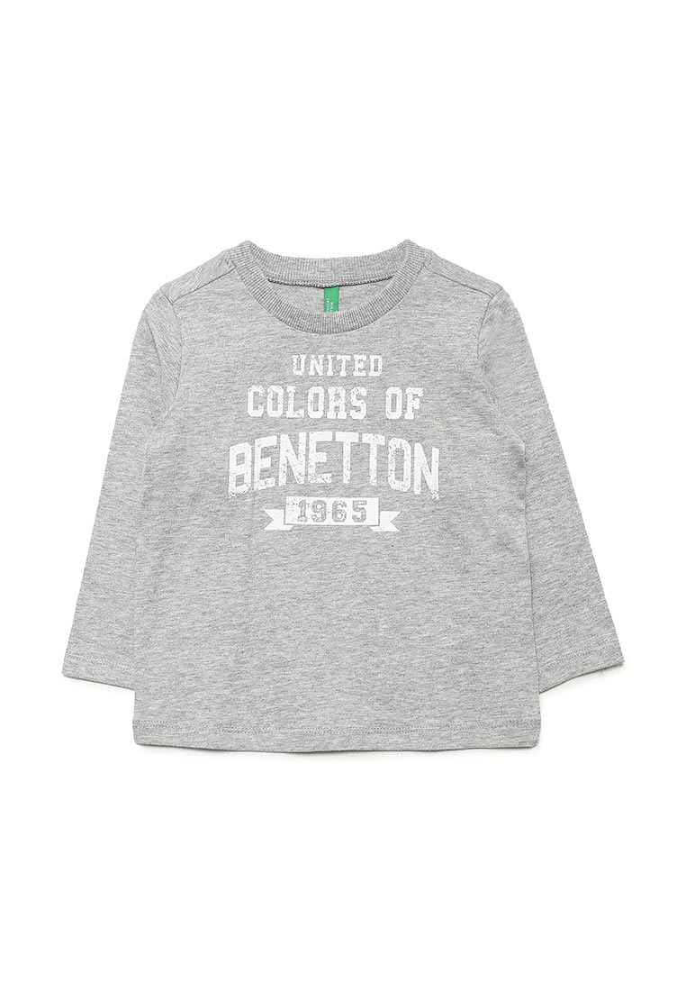 United Colors of Benetton 3YR3C1332