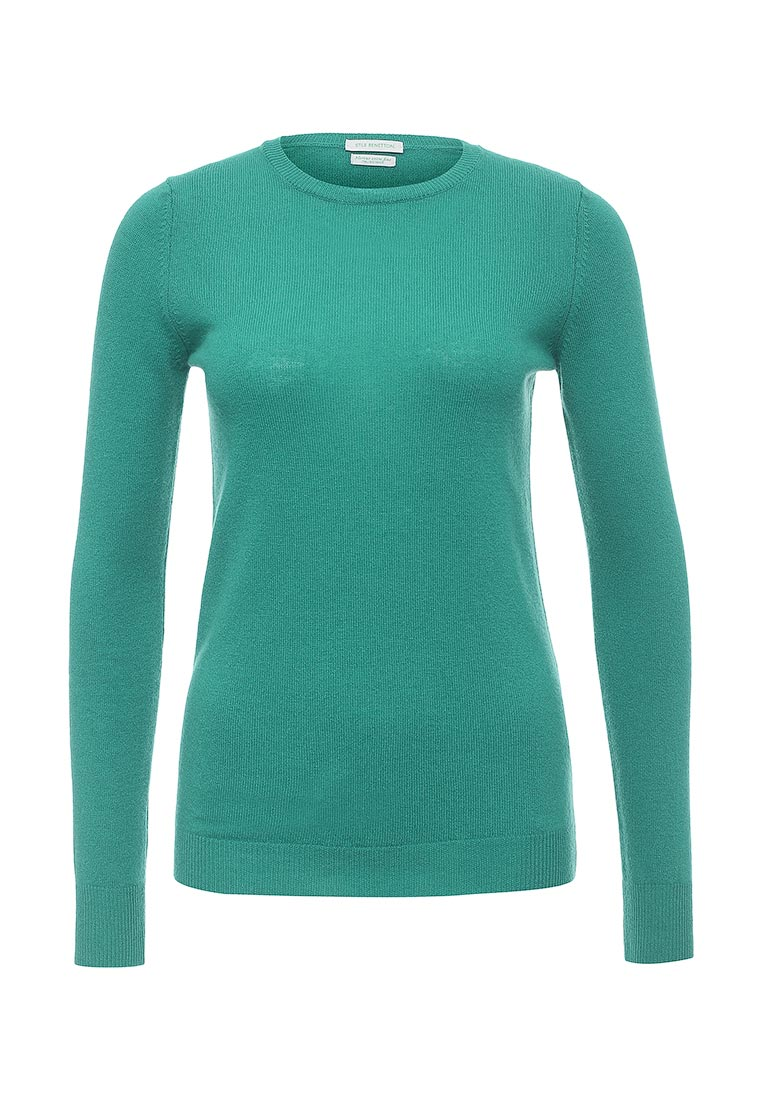 United Colors of Benetton 1002D1261
