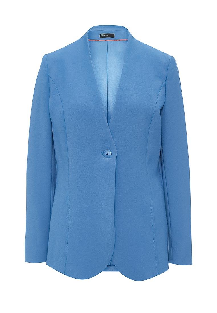 Блузки Пиджак