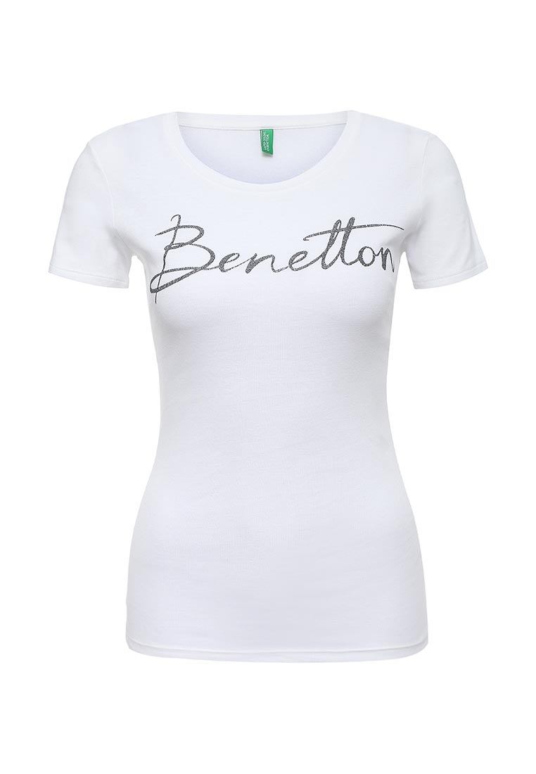 United Colors of Benetton 3N0AE1D55