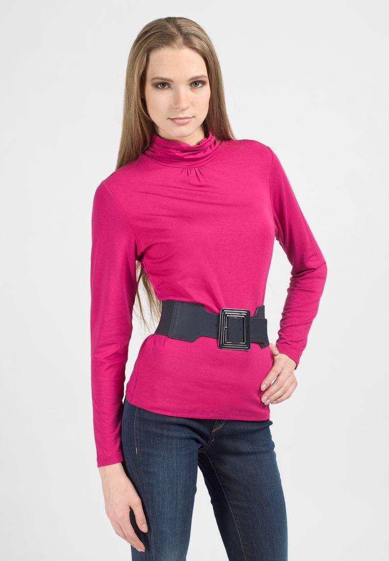 Джинсовая женская одежда большого размера купить в интернет магазине