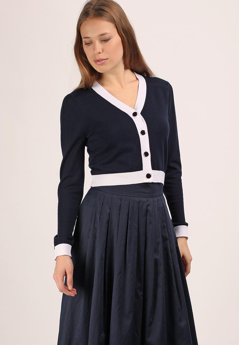 Unq Женская Одежда