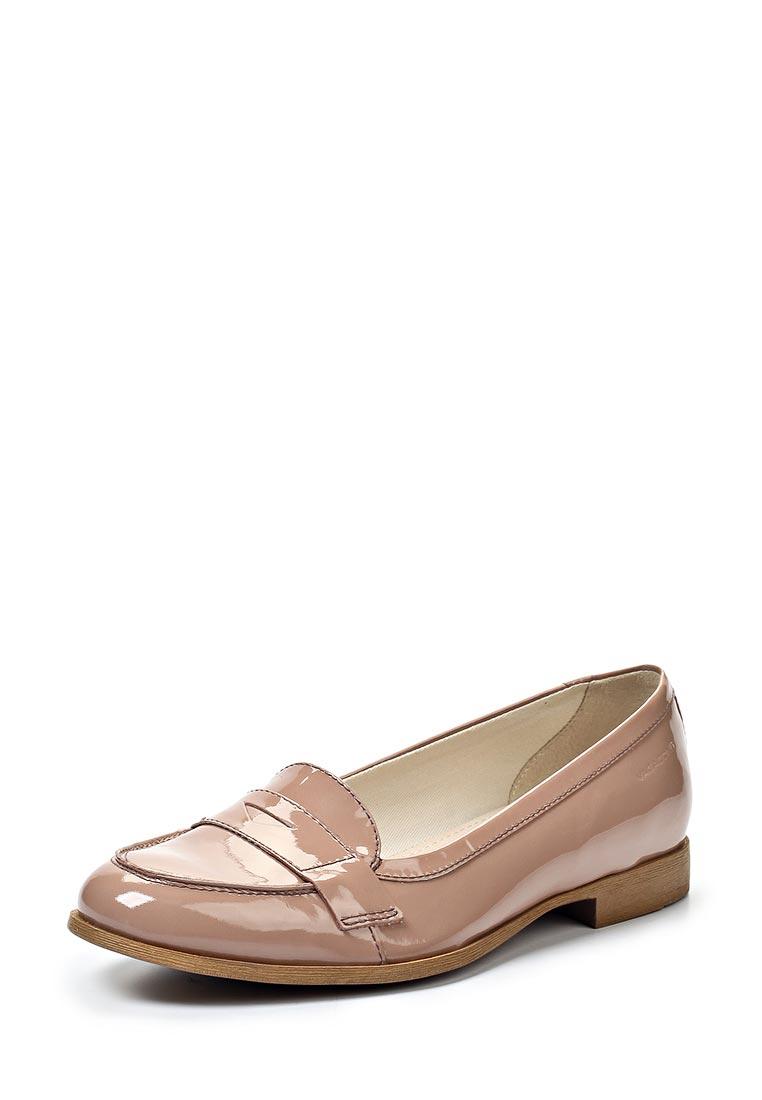Подошвы для обуви с рисунком