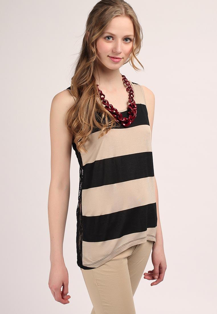 Modern style одежда больших размеров доставка
