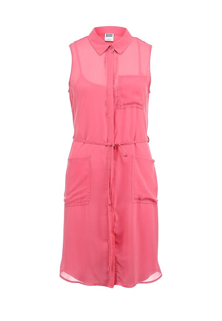 Купить Платье Ламода
