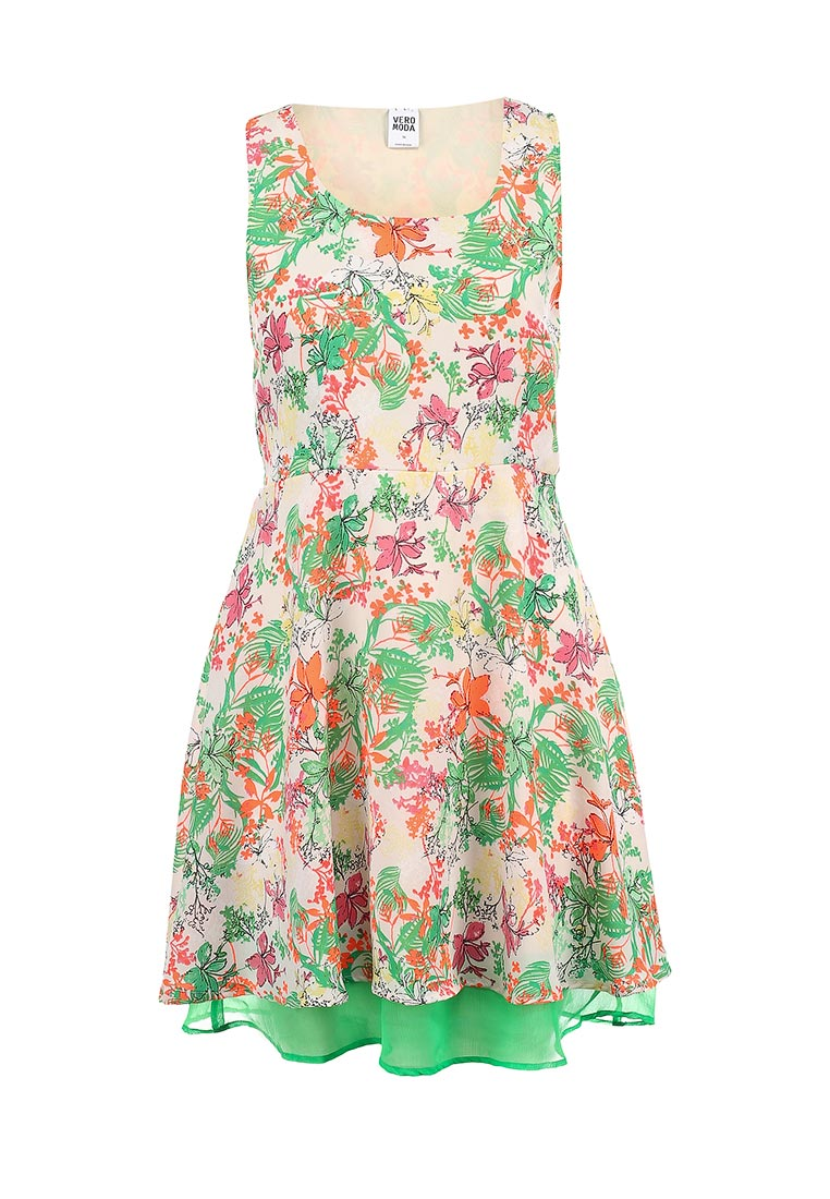 Платье vero moda 890 00 подробнее платье vero