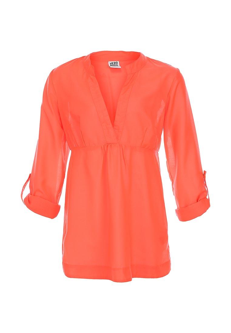Модные Блузки 2017 Весна Доставка
