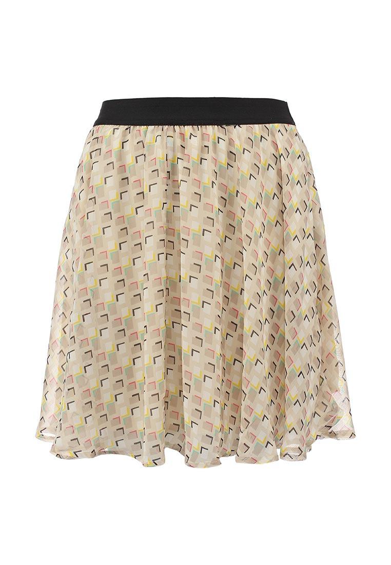 Длинные юбки спб
