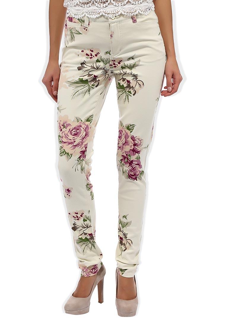 Недорогие женские джинсы интернет магазин