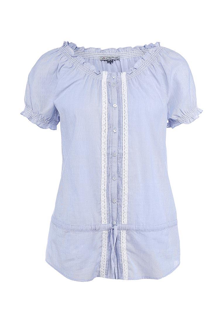 Блуза Vis-a-Vis