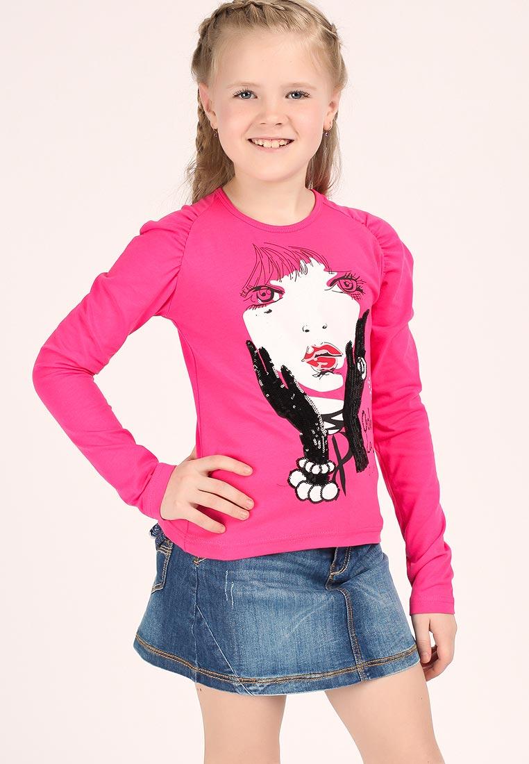 Купить Одежду Для Девочек Недорого