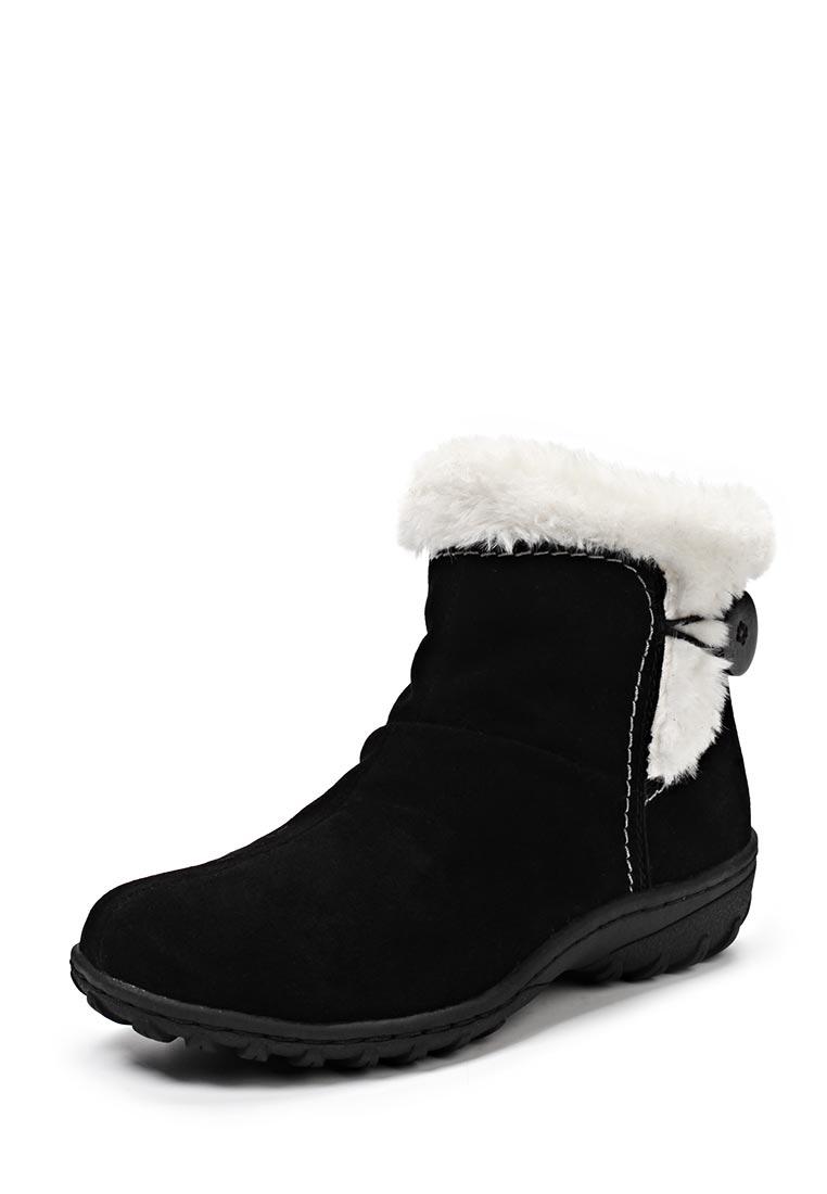 Обувь Wilmar