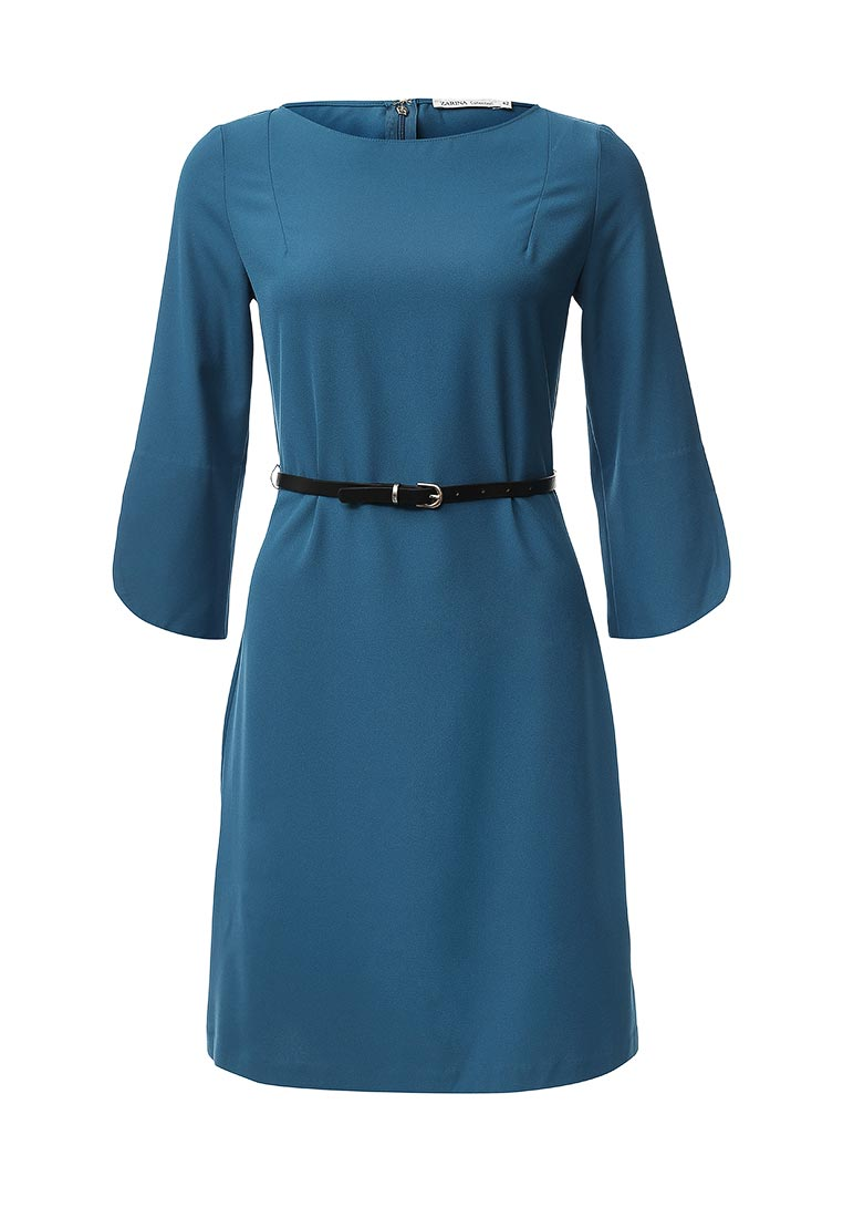 Интернет Магазин Женской Одежды Зарина Доставка