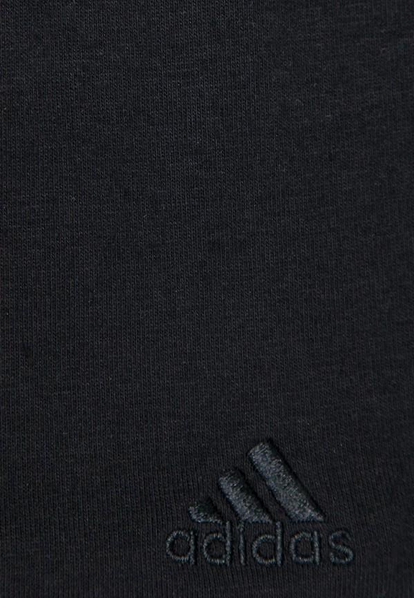 Шапка Adidas Performance (Адидас Перфоманс) X13731: изображение 5