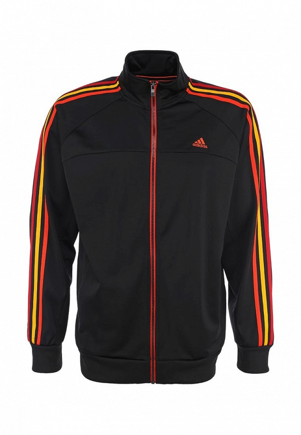 Олимпийка Adidas Performance (Адидас Перфоманс) M67814: изображение 1