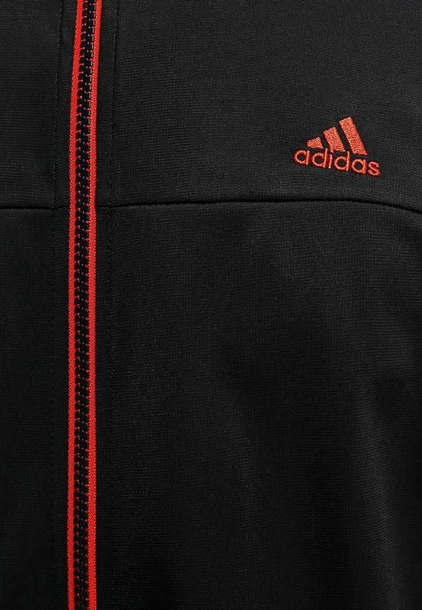 Олимпийка Adidas Performance (Адидас Перфоманс) M67814: изображение 2