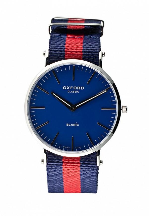Часы Blanic 334000: изображение 1