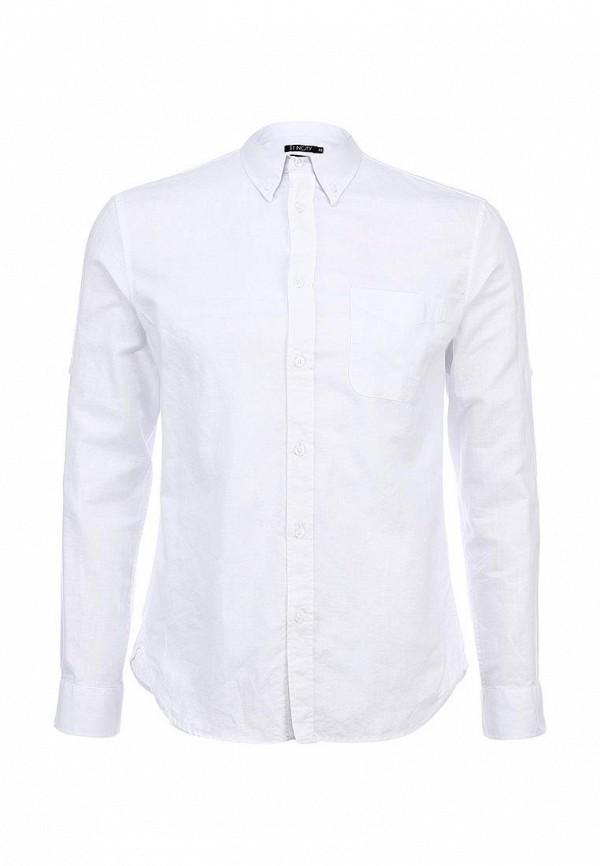 Рубашка с длинным рукавом Incity (Инсити) 2110300292/000000