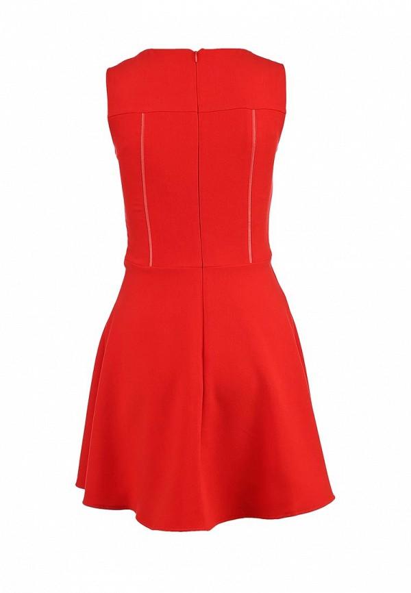 Повседневное платье Incity (Инсити) 13110400063/181662
