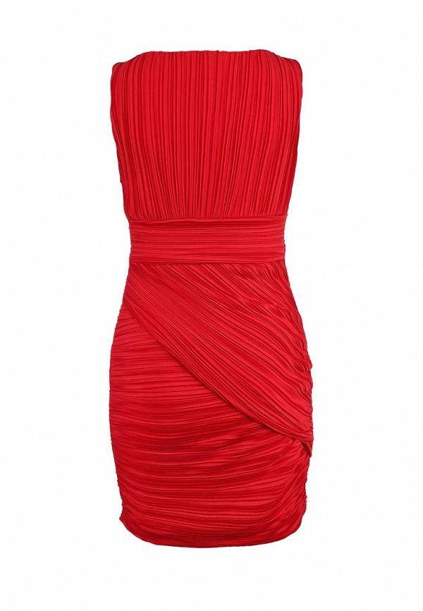 Летнее платье Incity (Инсити) 14120400088/181764