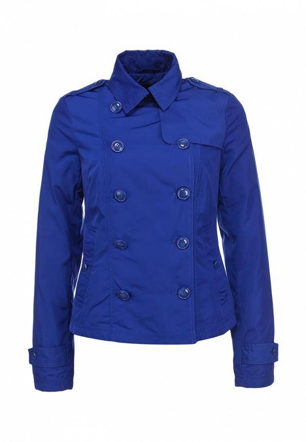 Куртка Incity (Инсити) 1160100054/193952